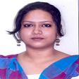 Prof. Tayana Chatterjee