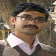 Prof. Abhishek Das
