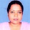 Prof. Prama Pal
