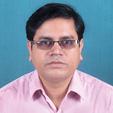 Prof. Susanta Mandal